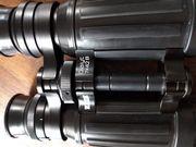 Fernglas Zeiss Dialyt 7x42 B