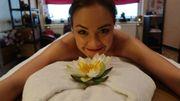 Gutscheine Geschenke Massagen