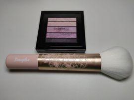 MakeupSet Dior Douglas MAC luxuriöse: Kleinanzeigen aus Brühl - Rubrik Alles Mögliche