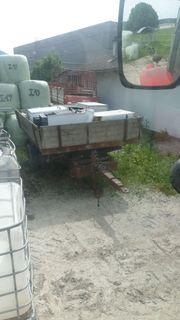 kipper heuraupe güllefass frontmähwerk ladewagen
