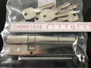 Profilzylinder 35 65 Sicherheitsschloss Doppelzylinder
