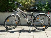 Fahrrad 24 Zoll Kind