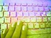Chatmoderator Job SMS-Chat Job Chat