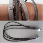 Schmuck - Armband - Pandora Charm - Pandora