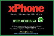 Handy Reparatur Nürnberg
