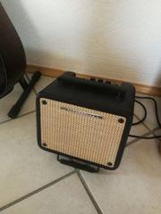 Ibanez T15-U Troubadour Akustikgitarrenverstärker