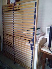Lattenrost 140 x 200cm