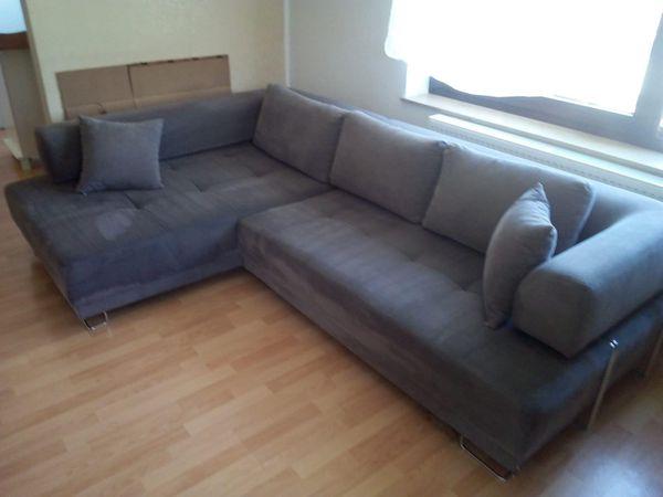 Stuttgart PolsterSesselCouch Und Verkaufen Über Sofa Kaufen In u1Jc5TlFK3