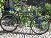 Marken - MTB - Bike Centurion