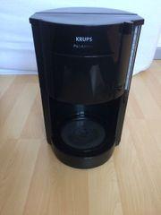 Gehäuse Kaffeemaschine Pro Aroma F3094C10