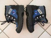Boots Winterstiefel von Ten-TEX Gr