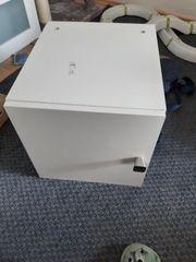 Ikea kallax türe