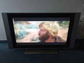 Bild 4 - Philips Flat TV LC320 w01 - Starnberg