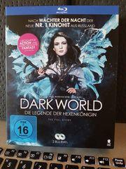 Blu Ray Box Set