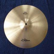 Zildjian 15 Zoll Avedis Thin