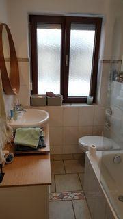 2 Zimmer Wohnung Frauenschulstraße 21