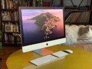 APPLE MXWT2D A iMac 2020