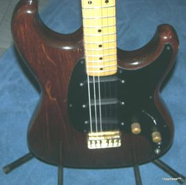 Gitarren/-zubehör - Verkaufe Ibanez Blazer Series Custom