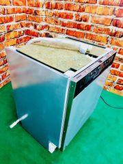 Siemens Geschirrspüler Spülmaschine Lieferung möglich