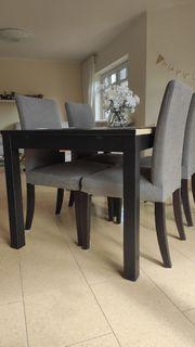 Esszimmer Tische und Stuhle