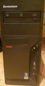 PC Pentium Dual Core E5400