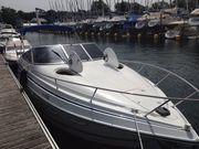 Motorboot Chris Craft 26 Crown