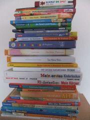 Bücher für Kinder und Kleinkinder