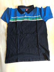 Poloshirt Quiksilver Gr 176 Shirt