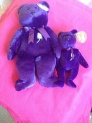 Der Wahnsinn 1 Princess Bear