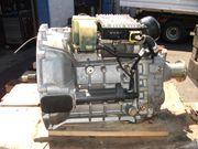 Iveco Daily Motor Bi Turbo