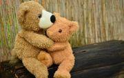 WhatsappGruppe Seelentrost sucht weitere Mitglieder -