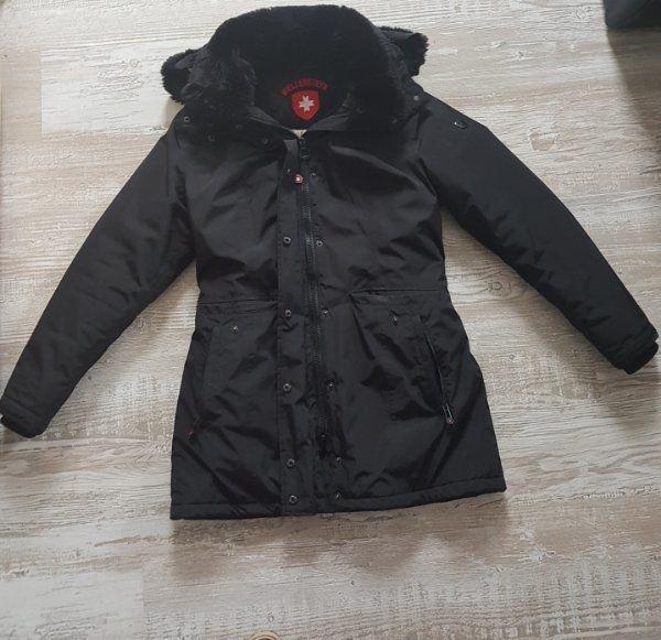 pretty cheap best supplier size 7 Wellensteyn-Jacke 'Stavanger' in Wörth - Damenbekleidung ...