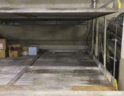 Tiefgaragenstellplatz Doppeldecker rechts unten - sofort