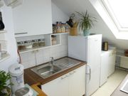MZ-Neustadt Küche zu verkaufen