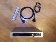 T-Home Media Receiver X301T