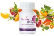 FOREVER daily Vitamin- und Mineralstoffkombination