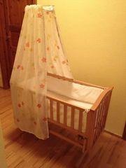 Konvolut Jungen Baby- Kindersachen Baby