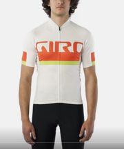 Giro Chrono Expert Trikot kurzarm