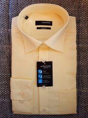 Seidensticker Business Hemd Gr 39