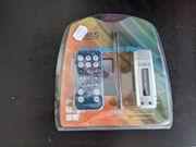 Mini Digital TV Stick