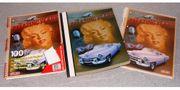 Collegeblock u Schreibblock mit Marilyn