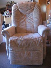Sessel - Stühle