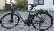 S-Pedelec E-Bike 28 Zoll bis