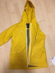 Regenmantel von Zara 140cm