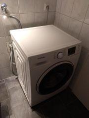 Waschmaschine Samsung A