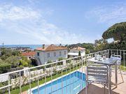 Spanien 2020 Ferienwohnungen Appartements mit