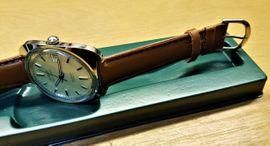 Bild 4 - Armbanduhr passat 11 automatic Incaboc - Leverkusen