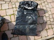 Rollpacktaschen Detlef Louis wasserdicht