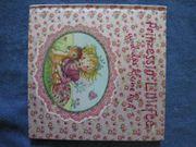 Buch Kinderbuch Kinderartikel Kinder Kinderspielzeug