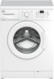Kleine Waschmaschine Beko WML 51231E -